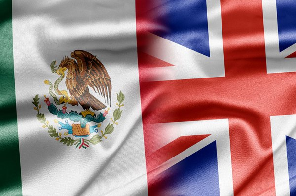 CLT-awarded-green-finance-contract-British-Embassy-Mexico