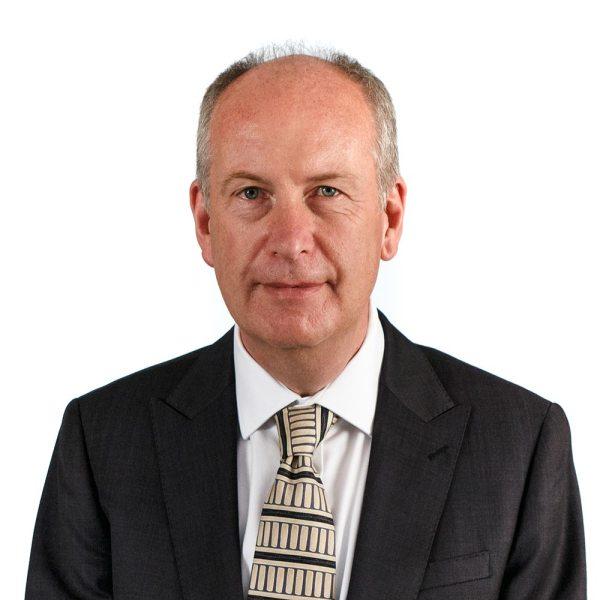 David Whittle