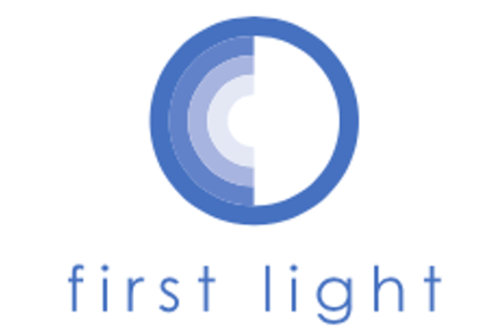 First Light Fusion