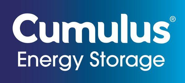 Cumulus Energy