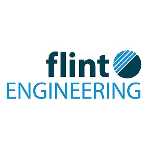 Flint Engineering