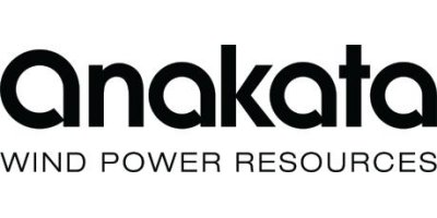 Anakata Wind Power Resources