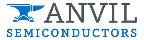 Anvil Semiconductors
