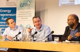 carbon-limiting-technologies-sponsors-rushlight
