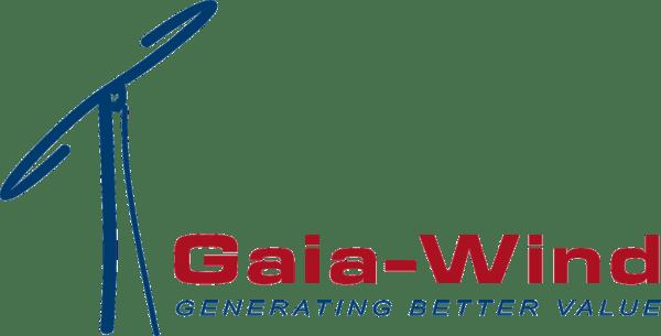 Gaia Wind