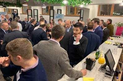 clt-annual-drinks-reception