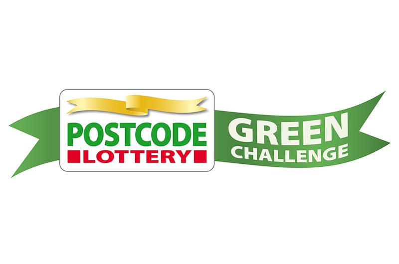 postcode-lotteries-green-challenge