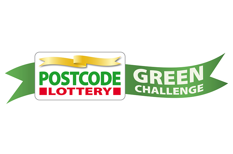 postcode-lotteries-green-challenge