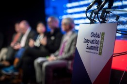 EUREKA-Global-Innovation-Summit-2019