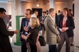EUREKA-Global-Innovation-Summit