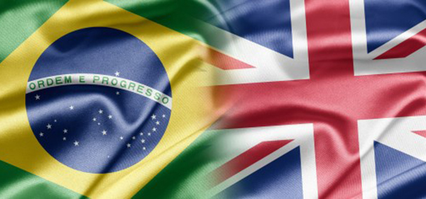 supporting the british embassy-brazil green finance strategy
