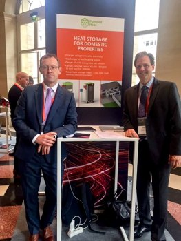 EPRI-energy-innovation-forum-mixergy-paris