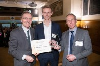 johnson-matthey-rushlight-eef-awards