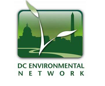 DC Environmental Network - DC Climate Coalition