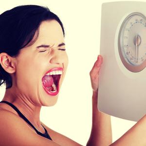 Diet failure why