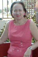 Kathleen Lunson