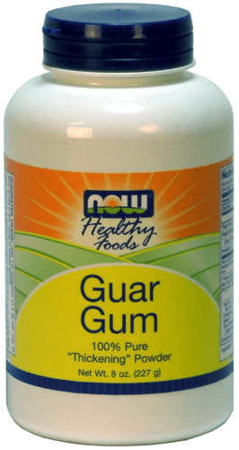 Glucomannan Powder Whole Foods