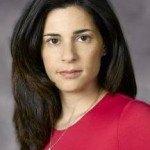 Valerie Berkowitz, MS, RD, CDE, CDN