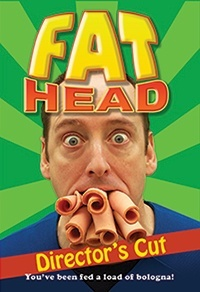 Fat Head, Director's Cut by Tom Naughton Documentary Review