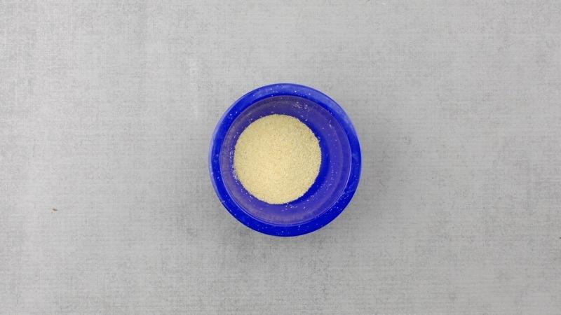 Low-Carb, Gluten-Free Southwest Marinade Recipe - garlic powder