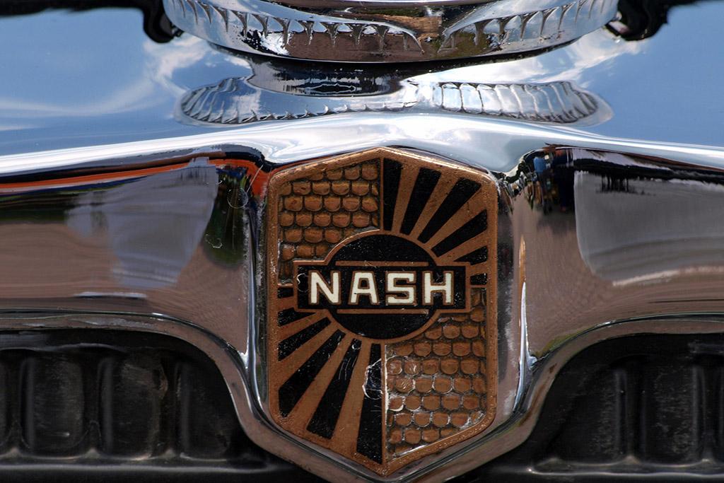 nash-835986_1920