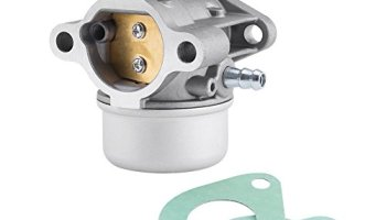 Carpro Carburetor For Kohler 12-853-93-S 12-853-93 CV12 5
