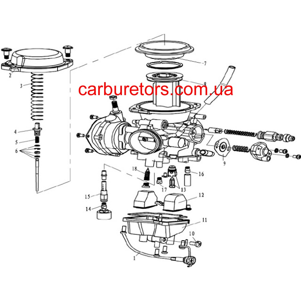 96 Honda Atv Wiring Diagrams