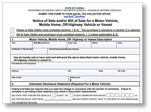 Texas motor vehicle transfer notification form caferacer for Texas motor vehicle transfer notification pdf