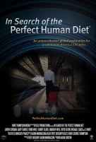THE PERFECT HUMAN DIET PREMIERS IN SAN FRANCISO