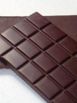 BULLETPROOF® CHOCOLATE BARS