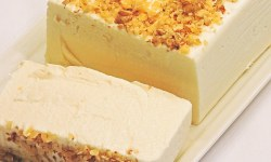 Jiggly Cheesecake (CarbWarsCookbooks.com)