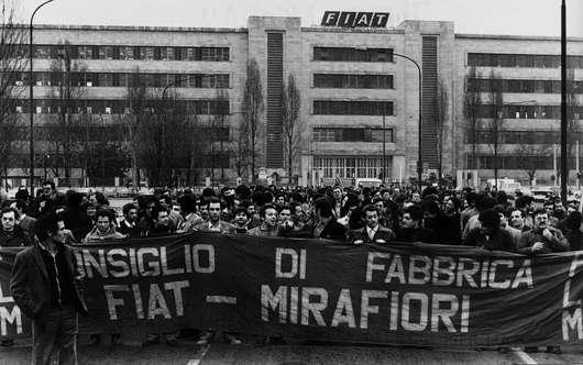CdF-Mirafiori