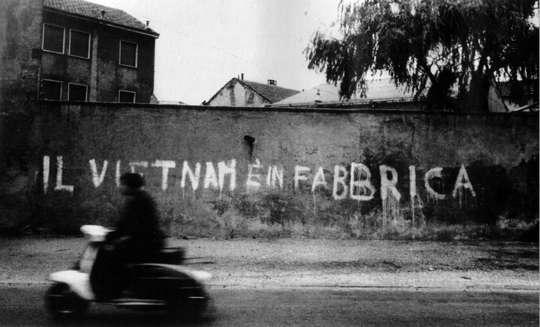 vietnam fabbrica