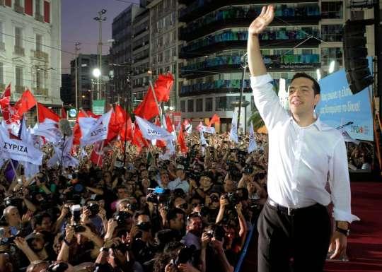 tsipras piazza omonia