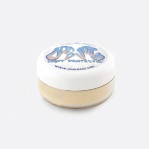 Dodo Juice - Light Fantastic - 30ml - Panel pot wax