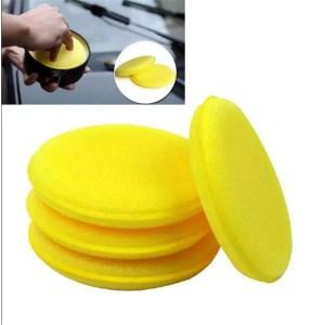 CCNL - Foam applicator - 4 stuks