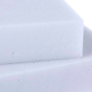 CCNL - Melamine wonderspons - 5 stuks - close up