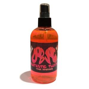 Dodo Juice - Fantastic Plastic - 250ml - Trim Dressing