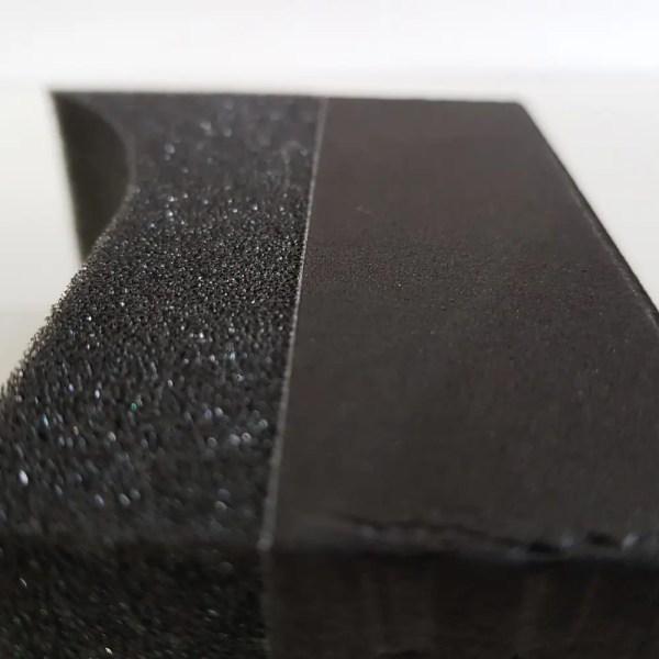 Klin Korea - Sidewall Huggers - 4 stuks - close up