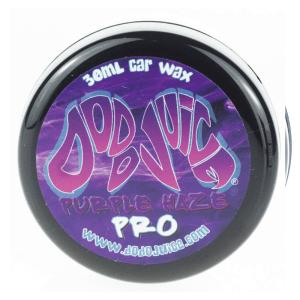 Dodo Juice - Purple Haze Pro - 30ml