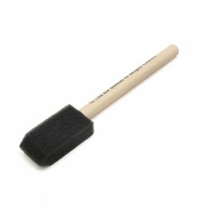 CCNL - Foam Applicator Borstel - 1 stuk