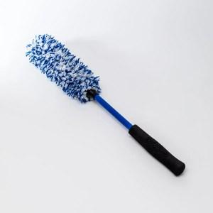 Dodo Juice - Barrel Brush