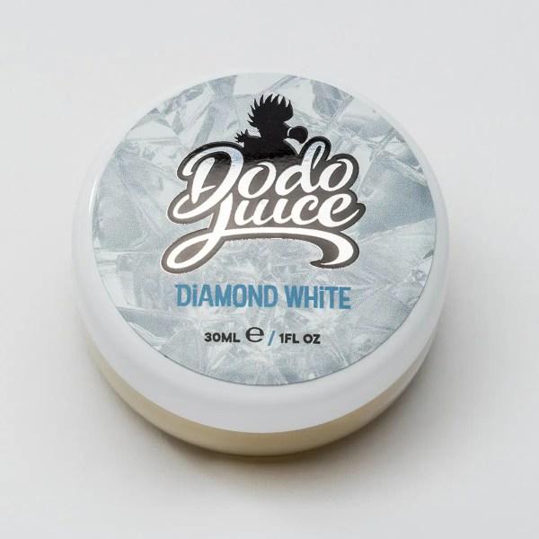 Dodo Juice - Diamond White - 30ml