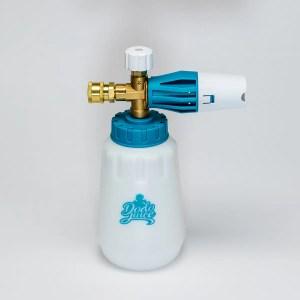 Dodo Juice - Snow Commotion foamgun - Kit