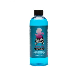 Dodo Juice - Spirited Away - 500ml