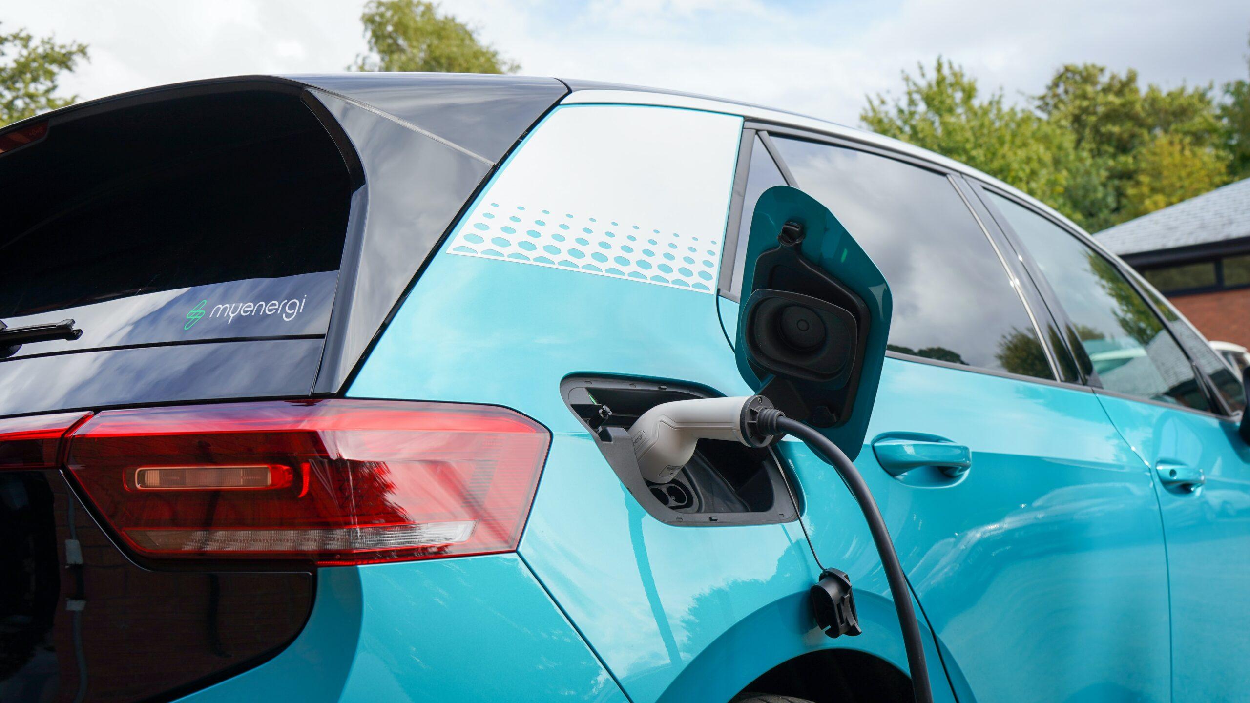 Importateur Volkswagen Occasion Allemagne - Carcelle.com - Voiture électrique