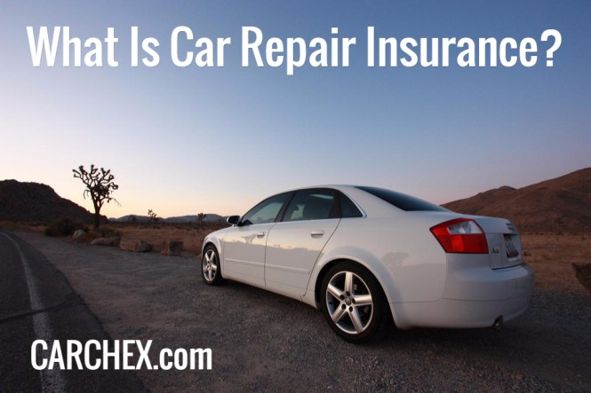 Vehicle Repair Insurance Cost Details And Myths Unrevealed
