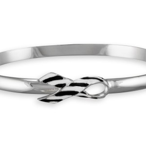 Monica's Bracelet horizontal