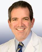 Michael J. Demeure, MD