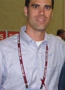 Kenneth Todd